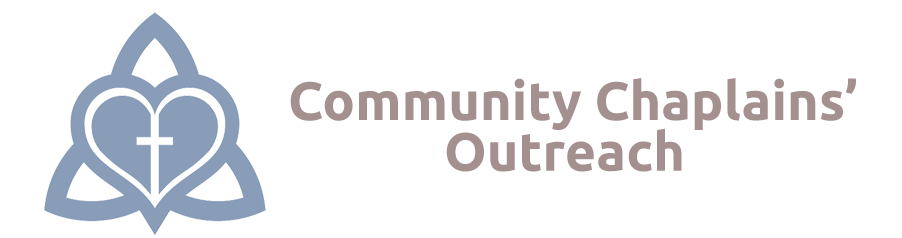 Community Chaplains' Outreach